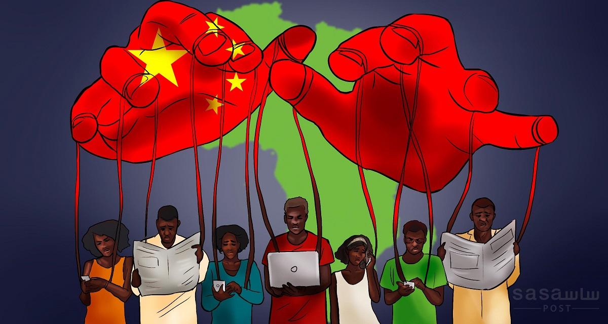 أفريقيا على حافة الإنهيار المالي، فمَن يُنقِذها؟