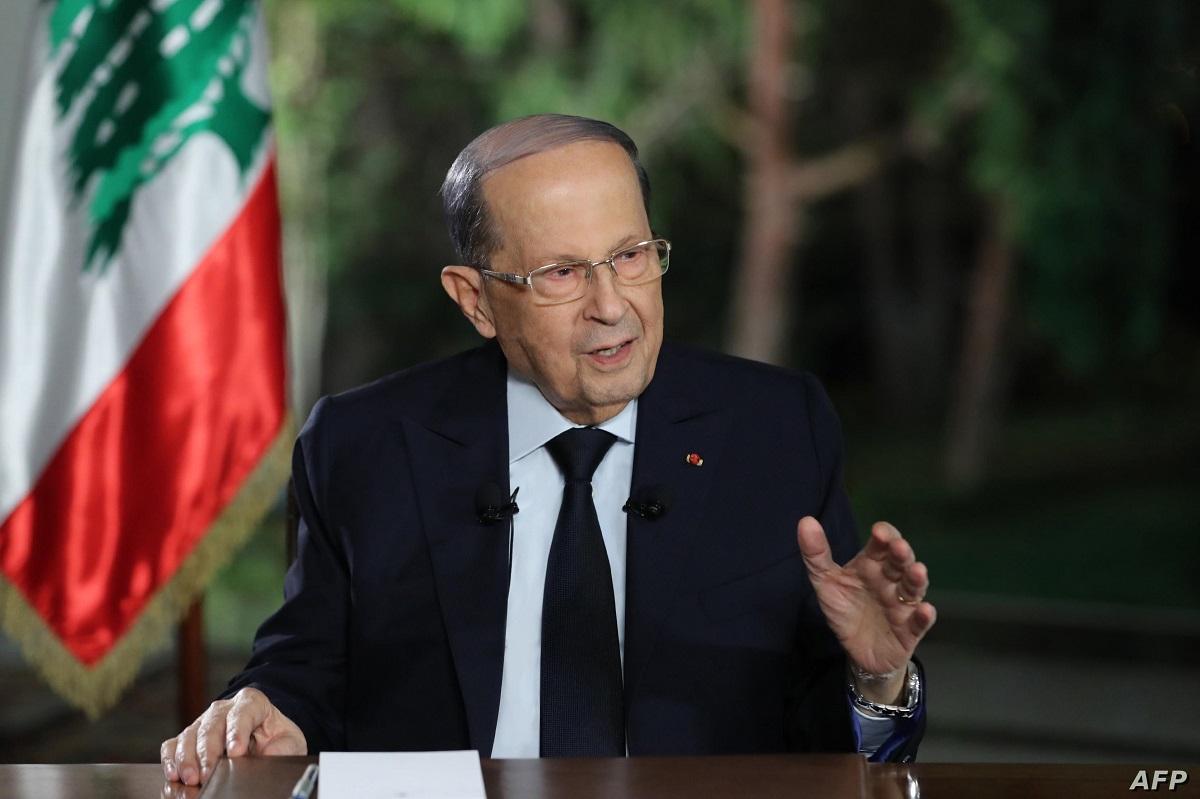 معضلة الحكومة اللبنانية
