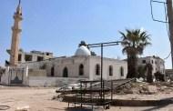 مَن يَضمَنَ عودة التازحين إلى سوريا من العقاب؟