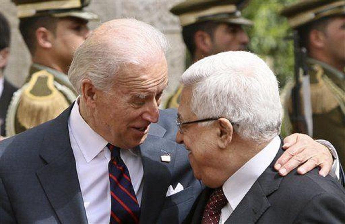 مسارٌ أميركي جديد في الشرق الأوسط؟