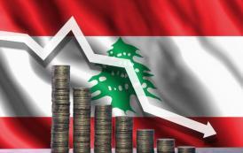 لماذا يحتاجُ لبنان إلى نموذجٍ إقتصاديٍّ جديد؟