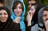 المرأة في إيران: تمثيلٌ سياسيٌّ بلا حقوق
