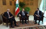 صناعةٌ لبنانية جديدة لمُصطَلَحاتٍ سياسيّة