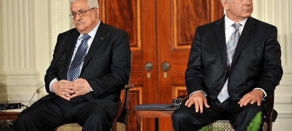 الصراعُ الفلسطيني - الإسرائيلي: هل تَغَيَّرت المُعادلة؟