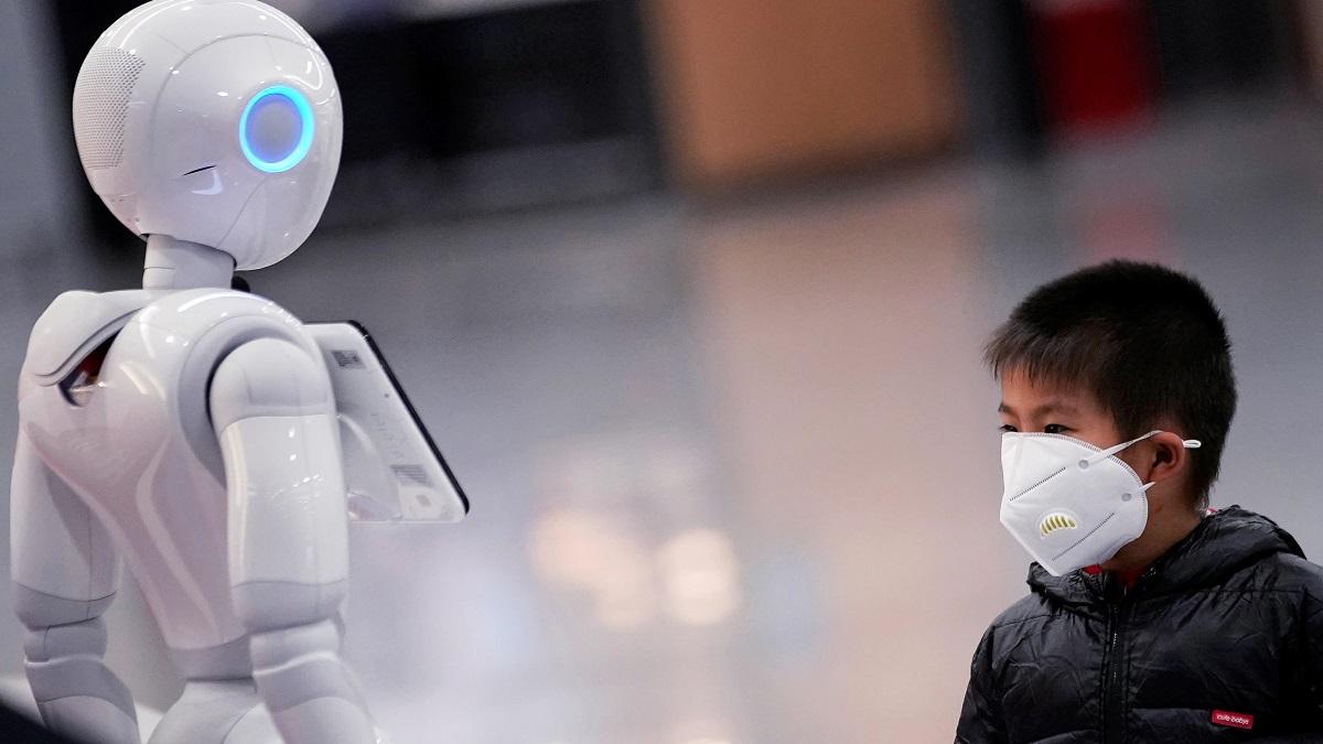 كيف تَفَوَّقَت آسيا في قطاعِ التكنولوجيا وصارت مُنافِسةً رئيسةً للغرب؟