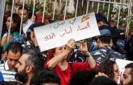 النُخبة في بيروت لا تَعرف ماذا تفعل بلبنان غير نَهبِهِ