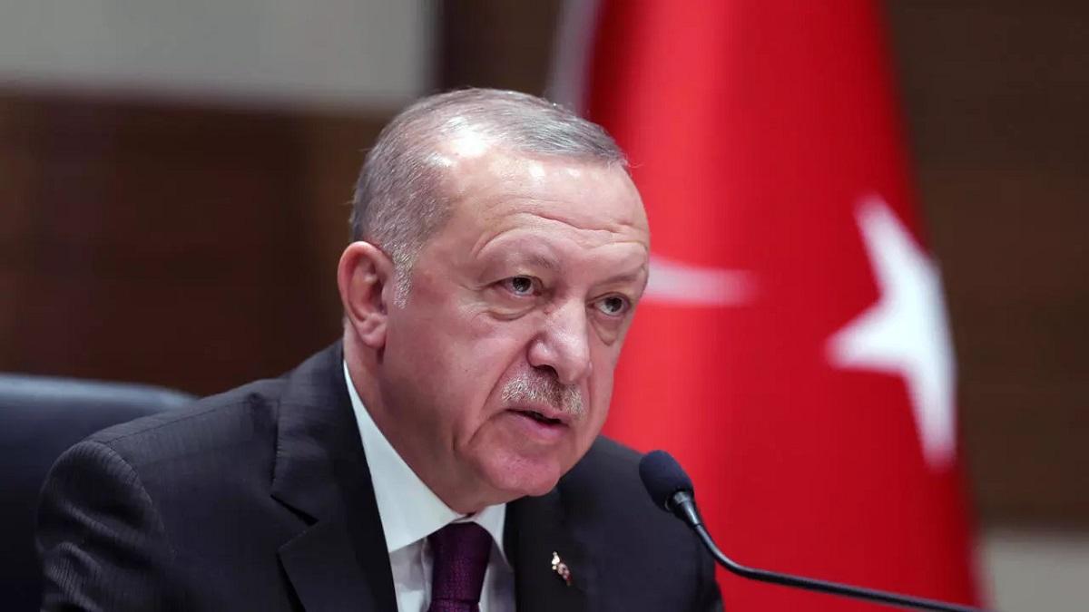 علاقات تركيا السيّئة مع الغرب ستتوتّر أكثر في عهد بايدن