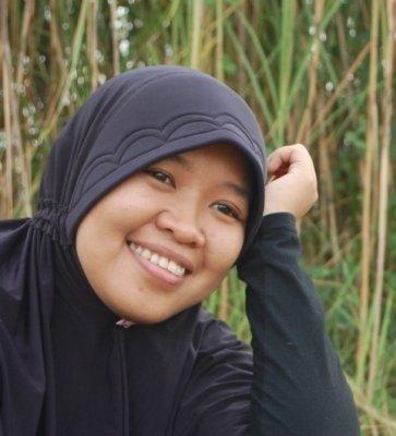 Irma Suryani - COO AstaMedia Group