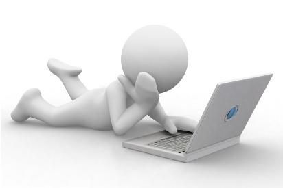10 Tips Memulai Bisnis Online