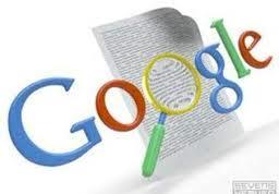index google