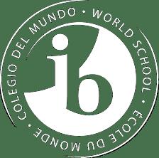 A* International Tutoring, A* 超星級國際教育社有限公司