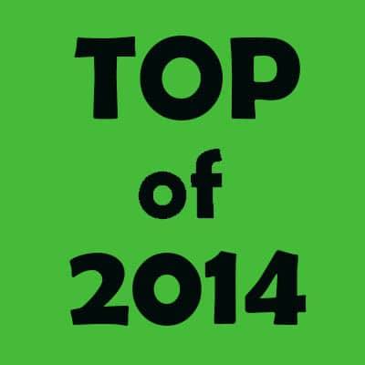 trance-music-best-of-2014