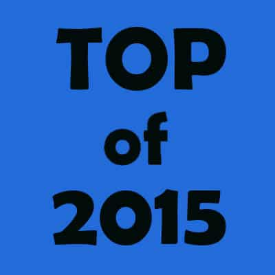 trance-music-best-of-2015