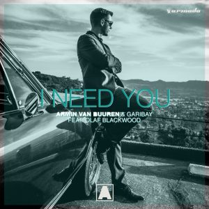 armin-van-buuren-i-need-you