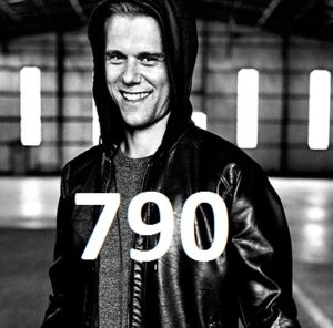 A State of Trance 790 Armin Van Buuren Free Download Live