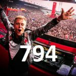 a state of trance 794