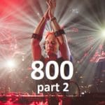 a state of trance 800 part 2