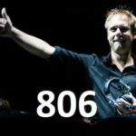 a state of trance 806