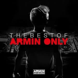 The Best of Armin Only 2017