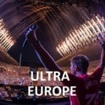 armin van buuren ultra europe croatia split