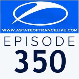 geholpen 100% hoge kwaliteit de verkoop van schoenen A State of Trance 350 Download A State of Trance - A State of ...