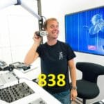 a state of trance 838