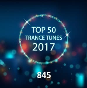 A state of trance 845 Top 50 Trance Tunes