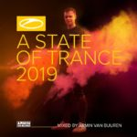 A State of Trance Live - Free Download and Audio Stream