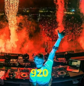 ASOT 920 - A State of Trance 920 - Free Live Stream and Download