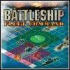 Battleship games download