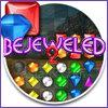 Bejeweled download