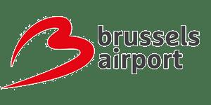 Aéroport Bruxelles Zaventem
