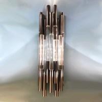 Manhattan Wall Light | ASTELE