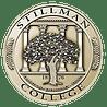 Stillman DC Metro Alumni Chapter