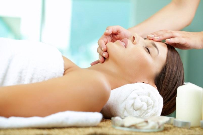 Masajul – relaxare pentru trup și minte