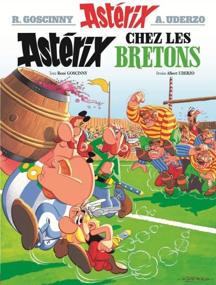 """Résultat de recherche d'images pour """"asterix chez les bretons"""""""