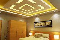 False ceiling | Aster Vender All Products
