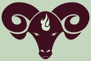 people of taurus zodiac sign, 2019 Horoscope