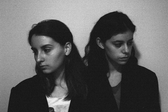 Get To Know: Mourn 2
