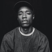 "Watch: Rejjie Snow's ""Keep Your Head Up"" 1"