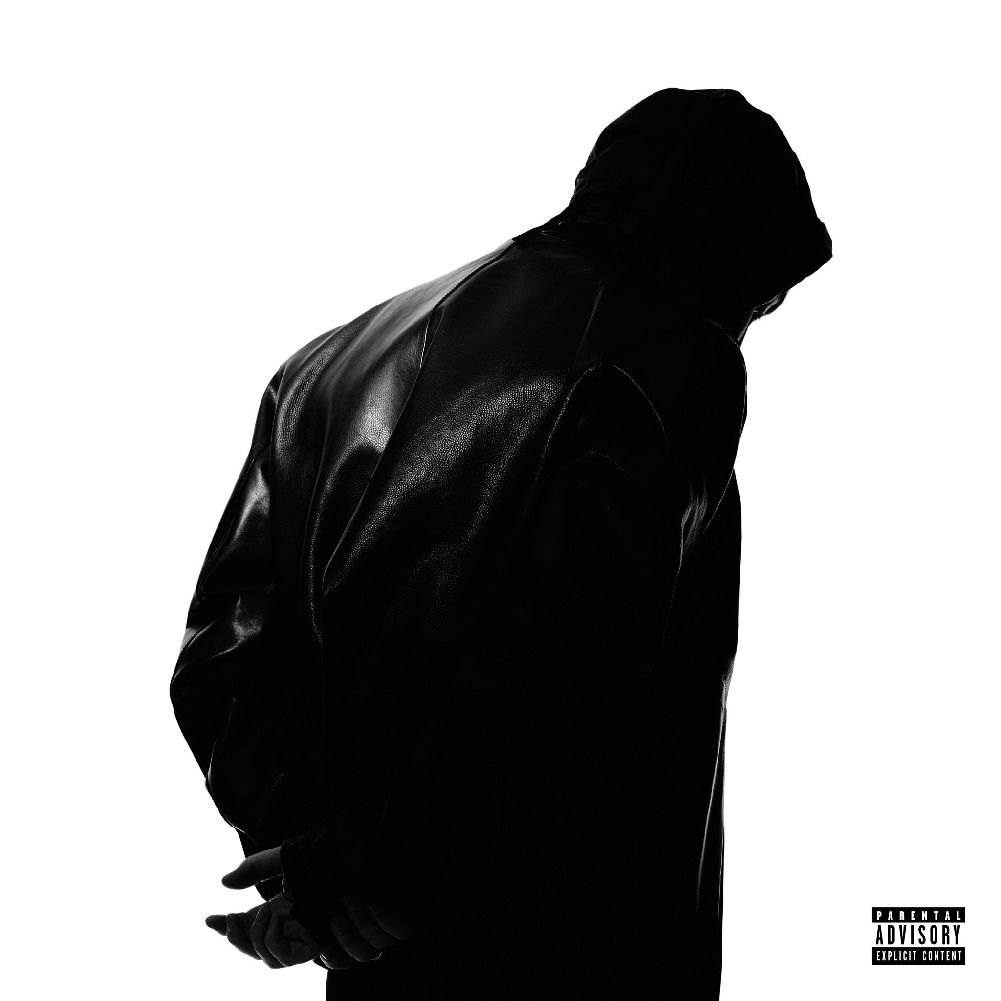 "Listen: Clams Casino's ""A Breath Away"" Ft. Kelela 2"
