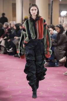 Y-Project_FW18_Look_31