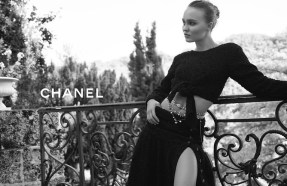 Chanel-Holiday 2020-142