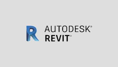 Revit 2018.3.2 Security Fix Released October 2018