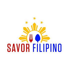 savor filipino