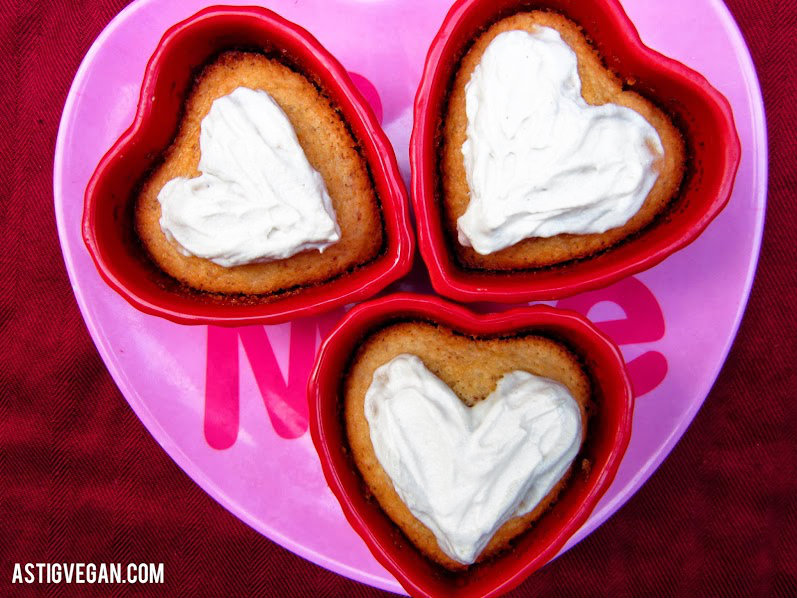 bibingka-hearts-medium-11