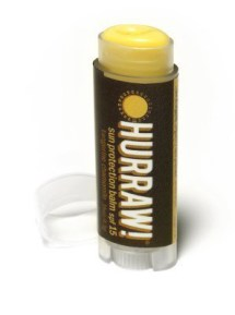 HURRAW SUN PROTECTION BALM