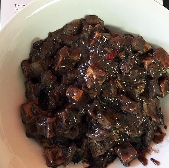Astig vegan vegan filipino food 3 last minute halloween recipes vegan filipino forumfinder Image collections