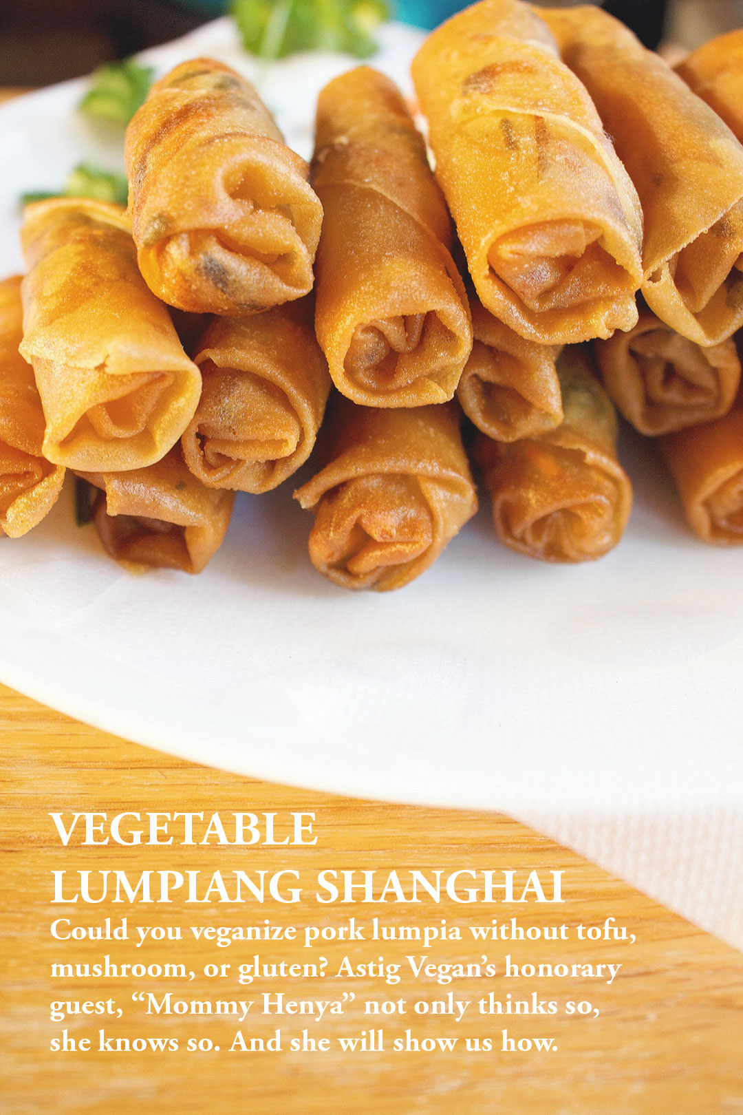 astig-vegetable-lumpiang-shanghai