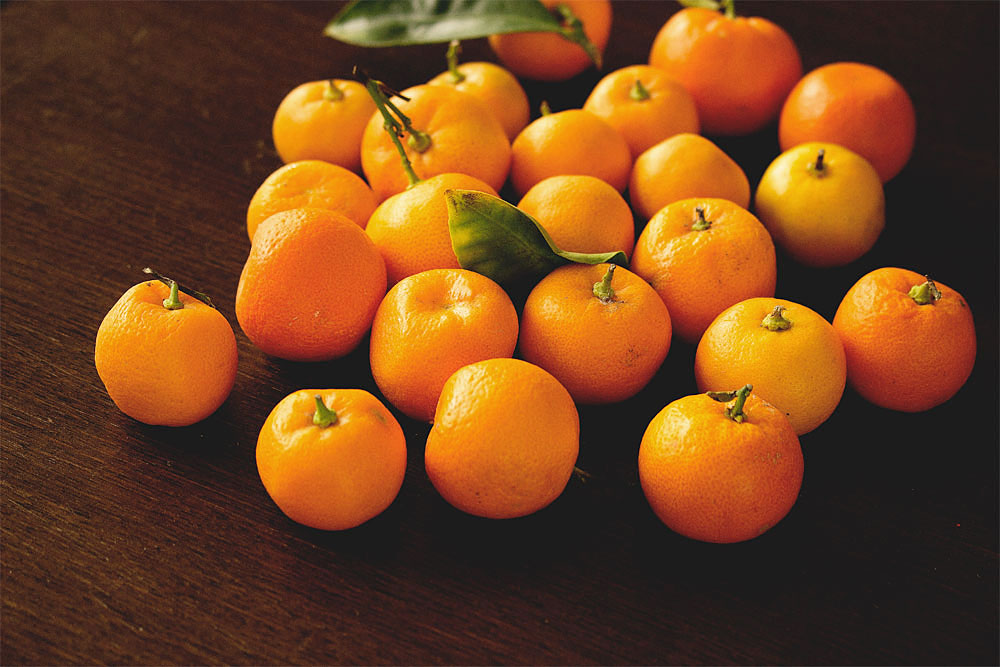 kalamansi-marmalade-fruit